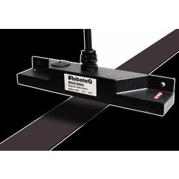 AGV磁导引传感器-MGS1600C磁导引美国roboteq