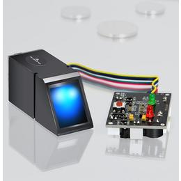 电磁锁指纹控制器ZAZ-C009控制套件