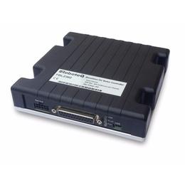 供应美国RoboteQ驱动器-AGV控制器-伺服驱动器
