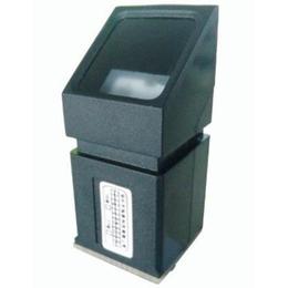 ZAZ-A050红光指纹模块