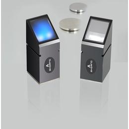 ZAZ-9900-MT光学指纹模块