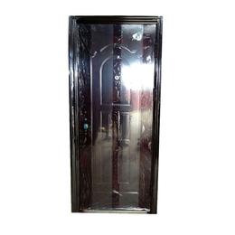 嘉和门业  钢质 防盗门