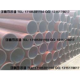 陶瓷复合管结构特点应用领域