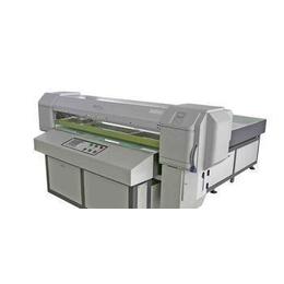 供应二手多色胶印机进口全套代理