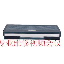 ZXV10 T502-2MX-M维修 视频会议维修 中兴维修