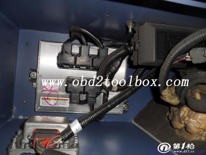 供应伍德沃德woodward潍柴天然气发动机气体机检测仪