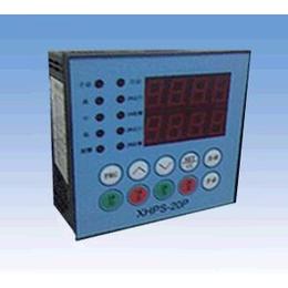 XHPS-20P 工业给排水控制器 液位控制器