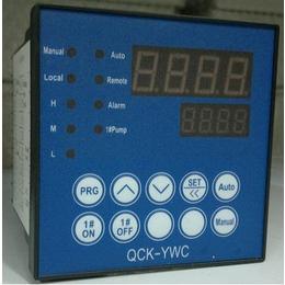 QCK-YWC 超声波液位控制器