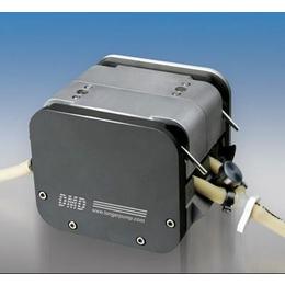 供应兰格低脉动泵头
