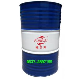 济宁福贝斯厂家直销电火花油量大从优质量保证