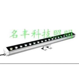 15w大功率<em>LED</em><em>洗</em><em>墙</em><em>灯</em><em>LED</em><em>线条</em><em>灯</em>