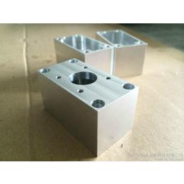 中山古镇cnc数控加工中心  铝加工 小批量手板 模型公司