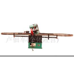 供应XB180-11型多片锯,手锯