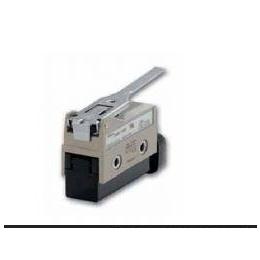 供应EMOD CU电机 90L/4T1.5kw