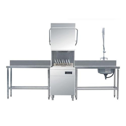 供应厨房设备用品价格缩略图