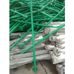 丹东板栗基地专用铁丝围网