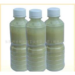 棕榈脂肪酸-棕榈脂肪酸