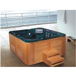 供应其他1103浴缸 质量好 性能高