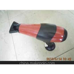 塑料模具 各种塑料模加工 吹风机塑料模具 塑胶模模具生产