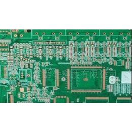 双面/多层PCB板(图)缩略图