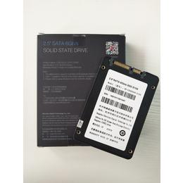 DS-USSD120G-E100海康威视固态硬盘