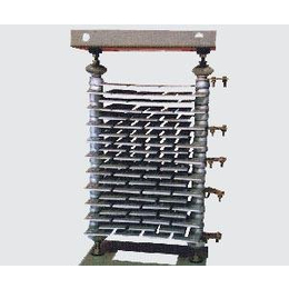 ZX1-1/28电阻器ZX1铸铁电阻箱