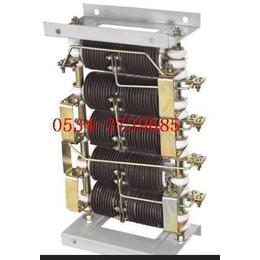 RT51-225M-6/3J电阻器电阻箱