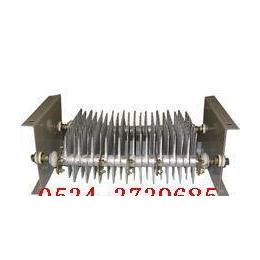 云母垫片ZX1-1电阻器紫铜垫片ZX1-2电阻器云母管电阻片