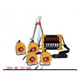 供应润杰HC-U81非金属超声检测仪