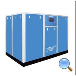 河池空压机|众茂机电(优质商家)|螺杆空压机缩略图