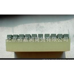 汽车钣金硅胶油石/胶座油石/胶体油石/原装进口