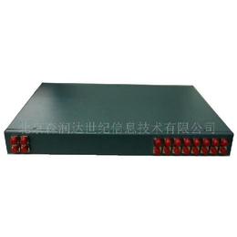 专业供应波分复用器CWDM(图)
