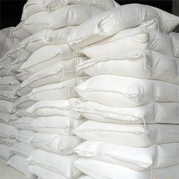 南箭直销海藻酸钠9005-38-3原料发货迅捷