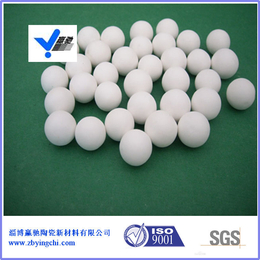 佛山磨矿石用高铝球专业供应商
