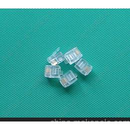光纤入户箱 配电箱 信息箱 住宅配电箱 多媒体信息箱 RJ11 水晶头