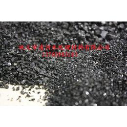 巩义清河无烟煤三层滤池专用无烟煤厂家