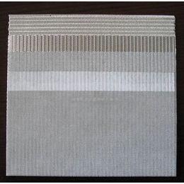 不锈钢标准五层烧结网哪家工厂的价格便宜且质量好