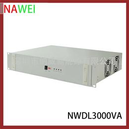 3000W电力专用正弦波逆变器电源-深圳纳威新能源有限公司