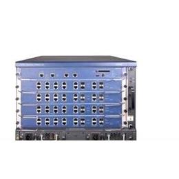H3C SecPath F5000-A5系列防火墙