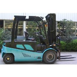电动托盘搬运车_贝斯特叉车(在线咨询)_上海电动托盘搬运车