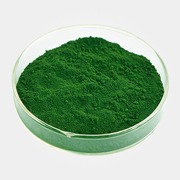 生产氯化镍工业级价格