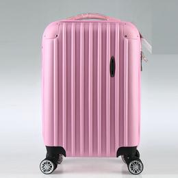 骏仕韩版学生拉杆箱旅行箱包行李箱登机箱子缩略图