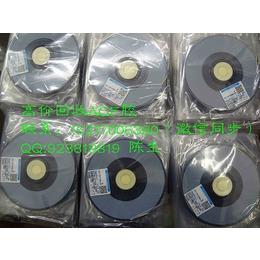 宁波收购ACF胶回收日立4255