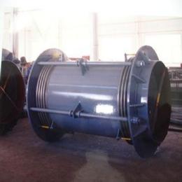 金属补偿器-DN200大拉杆横向波纹补偿器-小拉杆补偿器缩略图