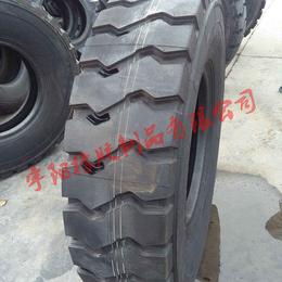13.00R25 钢丝工程平安国际乐园轮胎