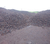 新疆锰砂滤料  厂家直销除锰除铁锰砂滤料供应缩略图3