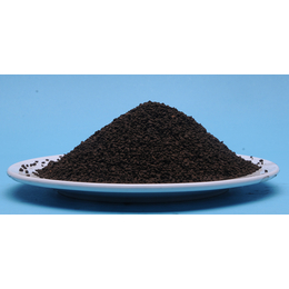 北京锰砂滤料生产厂家优质天然锰砂供应商