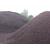 北京锰砂滤料  厂家直销除锰除铁锰砂滤料供应缩略图4