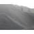 重庆锰砂滤料  厂家直销除锰除铁锰砂滤料供应缩略图2
