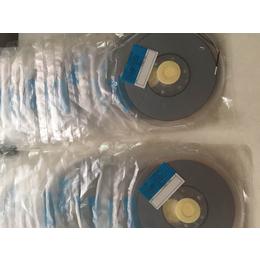 回收ACF胶收购CP34531-18AK